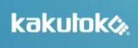 カクトク株式会社