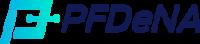 株式会社PFDeNA