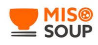 株式会社MISO SOUP