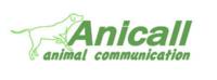 株式会社Anicall