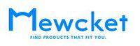 株式会社Mewcket