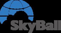 SkyBall株式会社