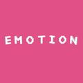 株式会社Emotion