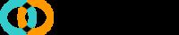 株式会社オプティマイザー