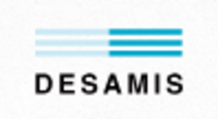 デザミス株式会社