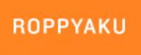 Roppyaku有限責任事業組合