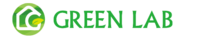 グリーンラボ株式会社