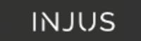 株式会社INJUS