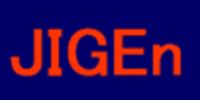 ジグエンジニアリング株式会社