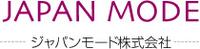 ジャパンモード株式会社