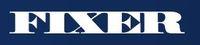 株式会社FIXER