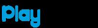 プレイネクストラボ株式会社