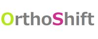 株式会社OrthoShift