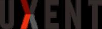 UXENT株式会社