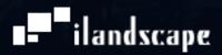 株式会社iLandscape
