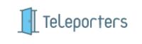 Teleporters株式会社