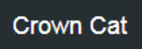 Crown Cat株式会社