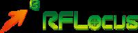 RFルーカス株式会社
