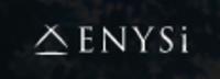 株式会社ENYSi