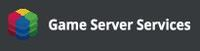 Game Server Services株式会社