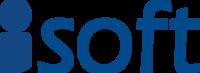 株式会社iソフト