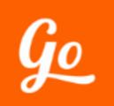 Gochiso株式会社