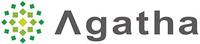 アガサ株式会社