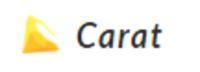 株式会社Carat