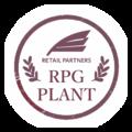 RPGプラント株式会社