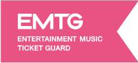 EMTG株式会社