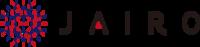 株式会社日本人工知能研究開発機構