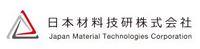 日本材料技研株式会社