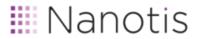 ナノティス株式会社