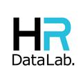 株式会社HRデータラボ