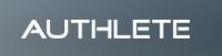 株式会社Authlete