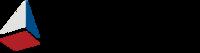 株式会社シマント