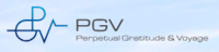PGV株式会社