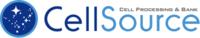 セルソース株式会社