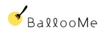 株式会社バルーン