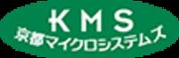 株式会社京都マイクロシステムズ