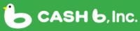 キャッシュビー株式会社