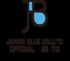 株式会社ジャパンブルー