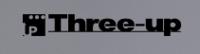 スリーアップ株式会社