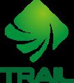 株式会社トレイル