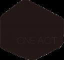 株式会社ONE ACT