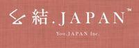 株式会社結.JAPAN
