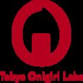 株式会社Tokyo Onigiri Labo