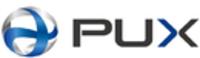 PUX株式会社