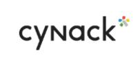 Cynack株式会社