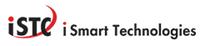 i Smart Technologies株式会社